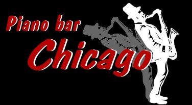 Piano bar Chicago