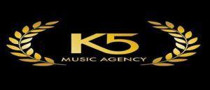 K5 music Agency